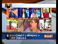 BJP leaders reaction on large number of gathering in Panchkula - Video
