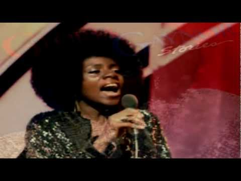 Gloria Gaynor - Goin' Out Of My Head lyrics