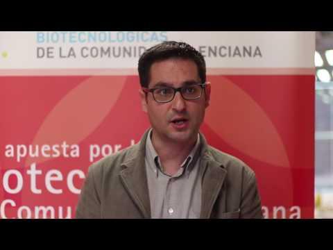 Entrevista a D. Juan Miguel García, Director del Laboratorio de Ciencias de Datos[;;;][;;;]