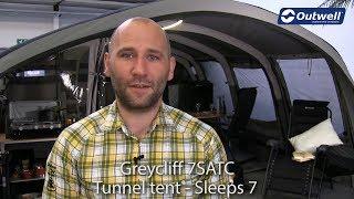 Greycliff 7SATC
