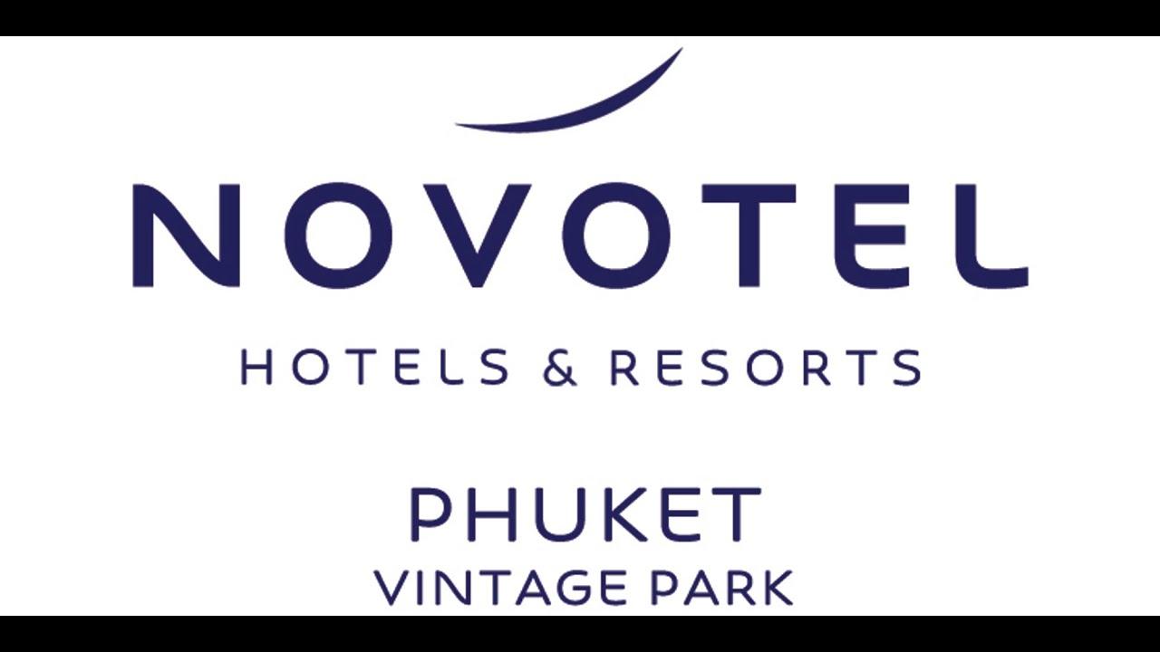 novotel-phuket-vintage-park