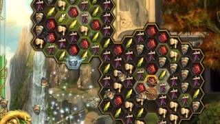 The Lost Inca Prophecy videosu