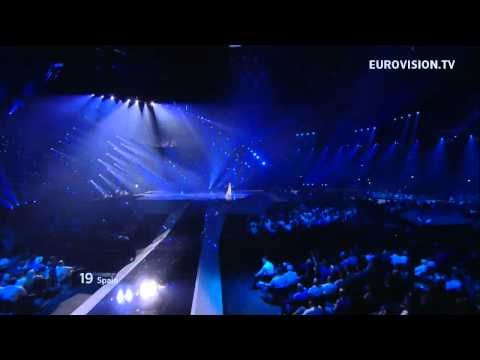 eurovision sieger liste