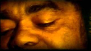 Tube Thena  -