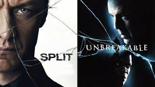 Video 10 Movie Secrets That Were Hiding In Plain Sight MP3, 3GP, MP4, WEBM, AVI, FLV November 2018