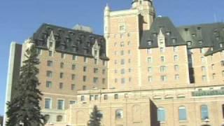 Saskatoon (SK) Canada  City new picture : Saskatoon, Saskatchewan, Canada
