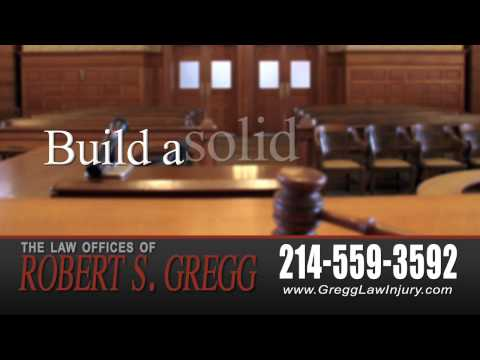 Dallas Criminal Defense Attorney | Criminal Defense Lawyer TX