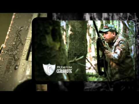Vortek Ultralight 2010 Commercial