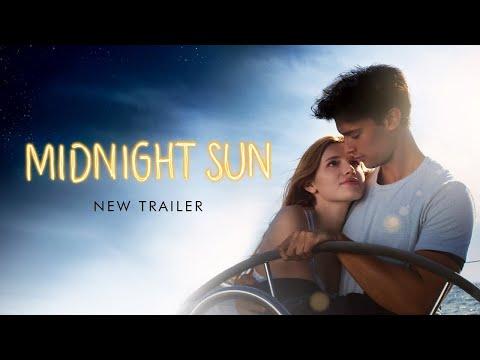 Midnight Sun   Trailer 2   Open Road Films