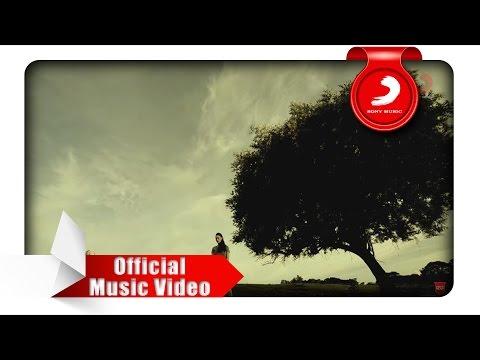 SUPERMAN IS DEAD - Sunset Di Tanah Anarki (Official Video)