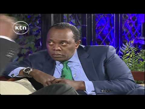 Jeff Koinange Live with Miguna Miguna 29th June 2016 part 3