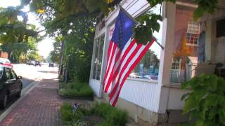 Vienna (VA) United States  city pictures gallery : Why live in Vienna, Virginia?