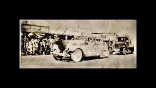Borger (TX) United States  City pictures : Borger, texas was a wild place in 1927.