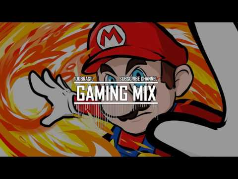 Best Music Mix 2017 | ♫ 1H Gaming Music ♫ | Dubstep, Electro House, EDM, Trap #24