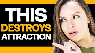 Video #1 Thing That Kills A Woman's Attraction (What NOT To Do!) MP3, 3GP, MP4, WEBM, AVI, FLV Agustus 2019