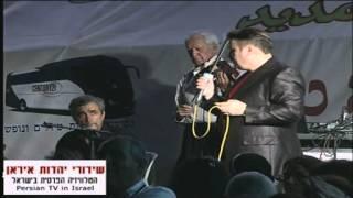 דריוש שירחון Dariush Shirakhoon Pesian Music