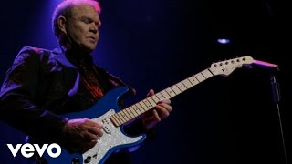 Glen Campbell - I'm Not Gonna Miss You - YouTube