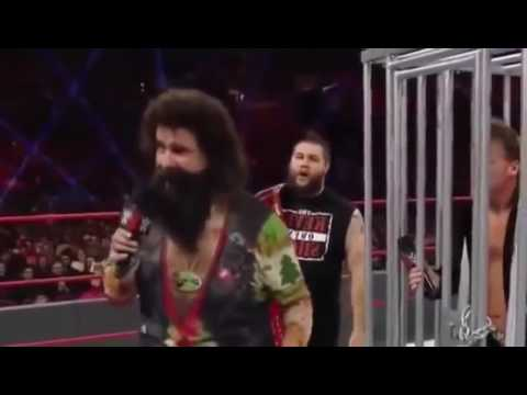 WWE Raw 26 December 2016 Show WWE Monday Night Raw 12/26/2016 Full Show This Week HQ