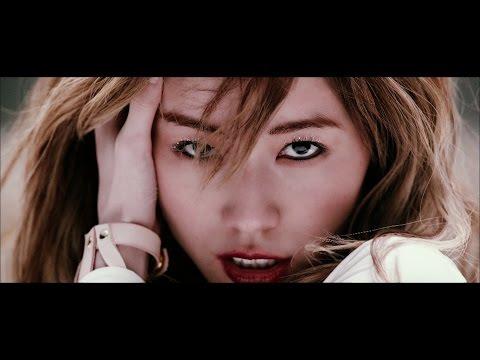【MV】点滅フェロモン Short ver. / AKB48[公式]