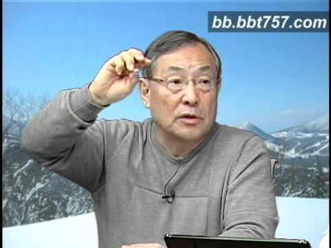 「[地震]大前研一さん、東北関東大震災ニュース解説で原発を詳細に解説。」のイメージ