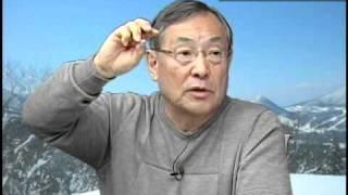 東日本巨大地震 福島原発半径20km以内の住民に避難指示(3月13日収録)