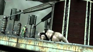 Nonton Kamen Rider W All In Action Film Subtitle Indonesia Streaming Movie Download
