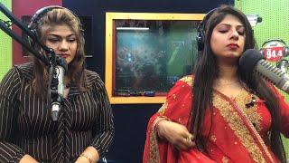 Download Video রত্না মুনমুন ২ MP3 3GP MP4