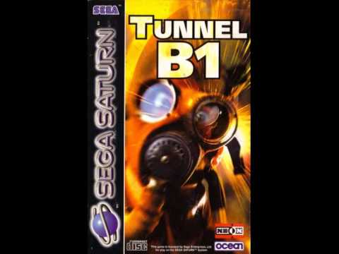 3 - Tunnel B1 OST - Charon