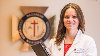 Northwest Nazarene University Department of Nursing is pleased to announce a new Master of Science in Nursing Family Nurse ...
