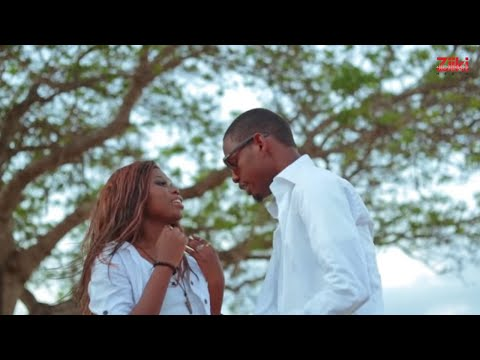 Maua Sama Featuring Ben Pol   - This Love (Official Video)