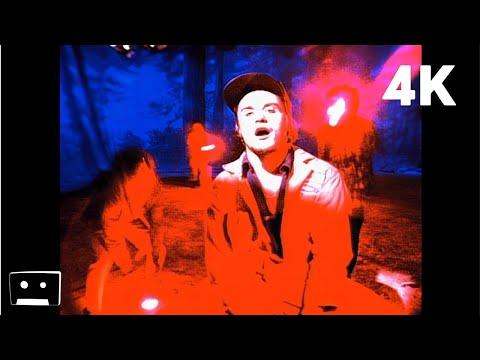 Tekst piosenki Faith No More - Midlife Crisis po polsku