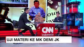 Video Anggota Dewan Pakar Partai Golkar Tak Ingin Jokowi Berpasangan dengan JK Kembali MP3, 3GP, MP4, WEBM, AVI, FLV Juli 2018