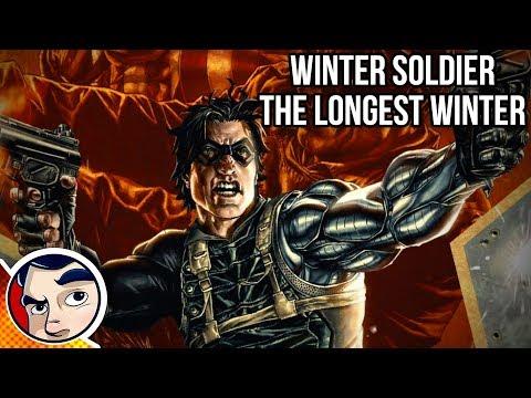 Winter Soldier \