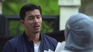 Teaser Suri Hati Mr Pilot Raya (#05)