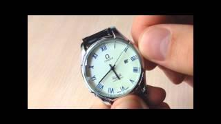 Данные часы я приобрёл для того, чтобы посмотреть, что они ис себя представляют)Ссылка на часы: http://goo.gl/68IpJE