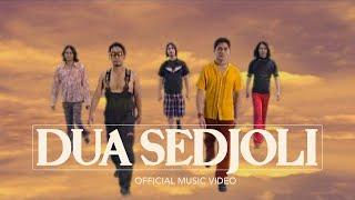 Video Dewa - Dua Sejoli | Official Music Video MP3, 3GP, MP4, WEBM, AVI, FLV September 2018