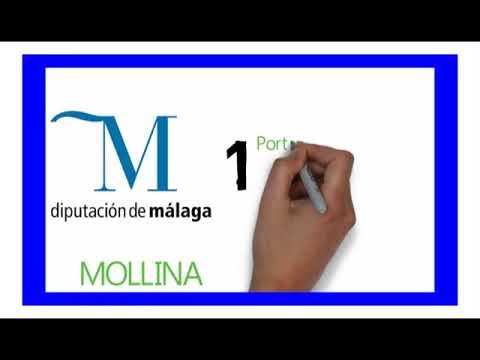 Responsabilidad Social Corporativa (RSC) Mollina