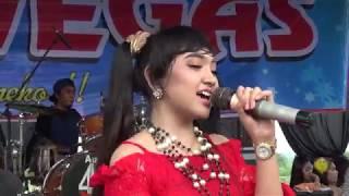 Video Manten Wanita Cemburu Sama Jihan Audy Sampai Di Cubit MP3, 3GP, MP4, WEBM, AVI, FLV Desember 2018