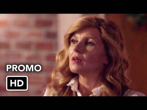Nashville 3.09 (Preview)
