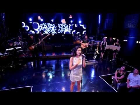 DVD Suellen Santos - Sou Toda Amor
