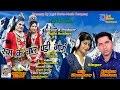 Superhit Bhajan || Rus Ke Chaal Paddi || Haryanvi Song|| Ritu Choudhary || Krishan Khatana