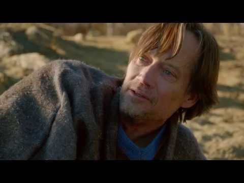 Joseph & Mary - Trailer