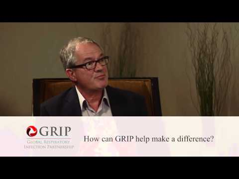 How GRIP is making a difference