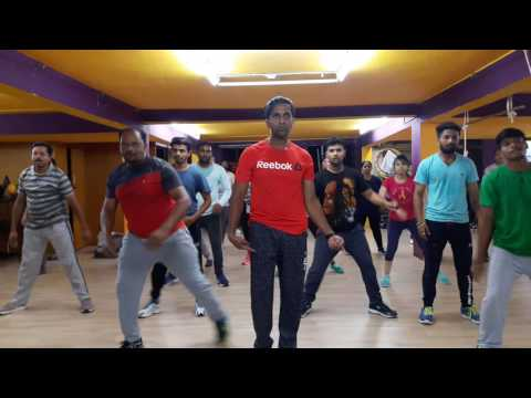 Johnny Johnny | Entertainment | Akshay Kumar, Tamannaah Bhatia, By Trihedron