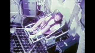 Die Geschichte der Fliegerei - Skylab