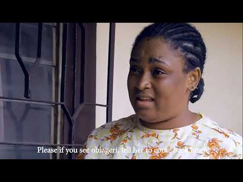 Mmirimma - Nollywood Igbo Movies [Full HD] 2020