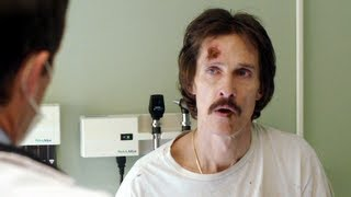 Nonton Dallas Buyers Club   Official Trailer  Hd  Matthew Mcconaughey Film Subtitle Indonesia Streaming Movie Download
