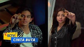 Video Kesedihan Aulia Melihat Orangtuanya Bertengkar | Cinta Buta Episode 57 dan 58 MP3, 3GP, MP4, WEBM, AVI, FLV Maret 2019