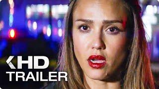 Nonton EL CAMINO CHRISTMAS Trailer (2017) Netflix Film Subtitle Indonesia Streaming Movie Download