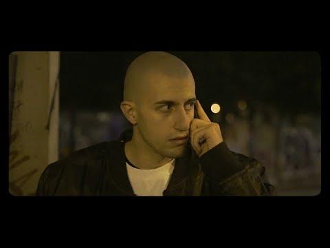 Brando x dPans x Dusty - Motorola [OFFICIAL VIDEO]   #WNCfam #banger